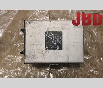 JA-L305125