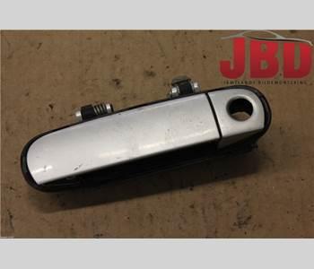 JA-L298350