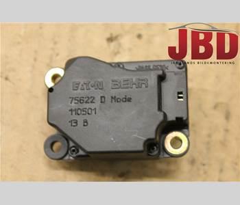 JA-L298483