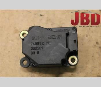 JA-L298485