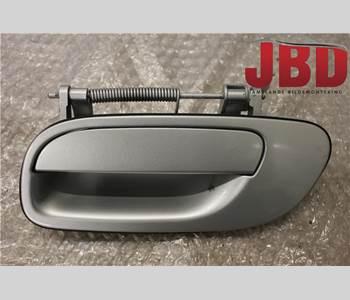 JA-L299983