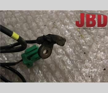 JA-L299974