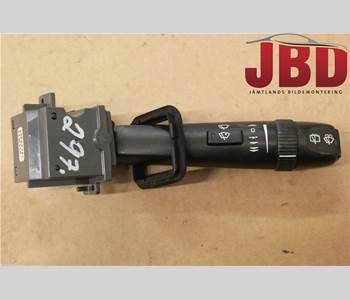 JA-L300395