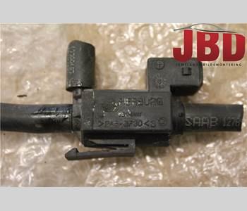 JA-L300765