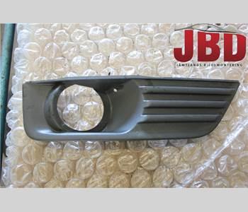 JA-L301699