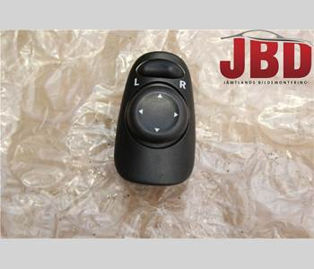 JA-L302041