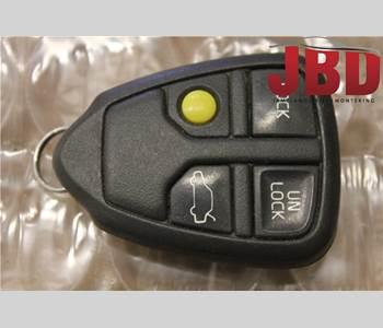 JA-L302867