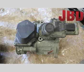 JA-L303126