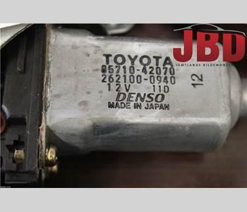 JA-L303696