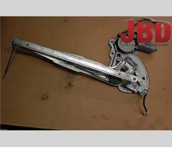 JA-L305286