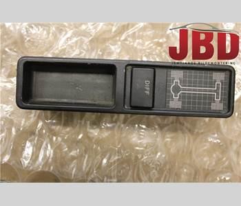 JA-L305135