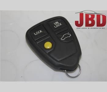 JA-L315152