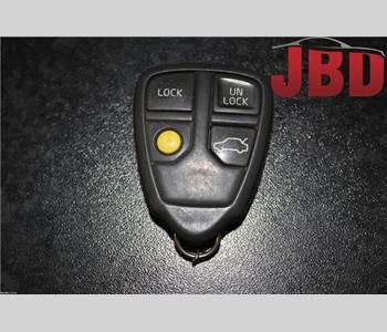 JA-L315124