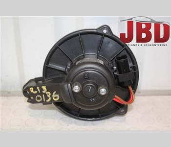 JA-L317000