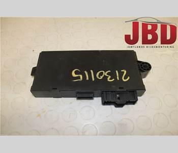 JA-L319445