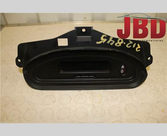 JA-L320858