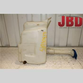 JA-L322167