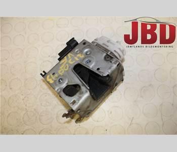 JA-L323348