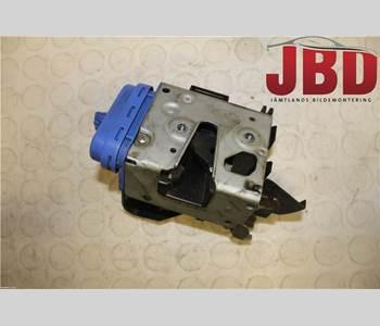 JA-L323351