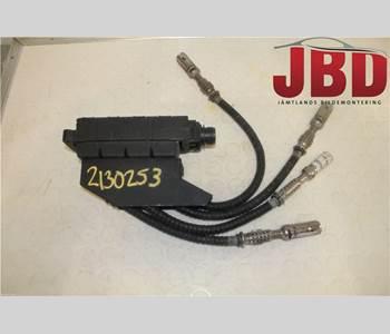 JA-L323374