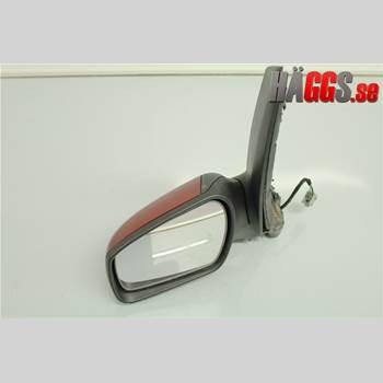 Spegel Yttre El-justerbar Vänster 5D MPV 1,8 120hk Trend 5vxl 2003 3J36286