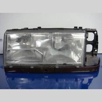 VOLVO 960      91-97 5D Kombi 960-PKT Aut 1994 9126612