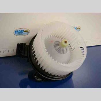 AC Värmefläkt HONDA CR-V 07-12 CR-V III 2.0 i-VTEC 2008