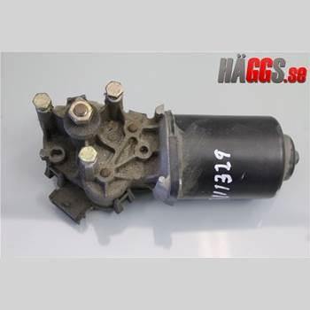 Torkarmotor Vindruta 3D Coupé 1,8 T 180hk 5vxl 2000 8N0955113