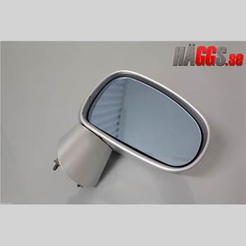 Spegel Yttre El-justerbar Höger 3D Coupé 1,8 T 180hk 5vxl 2000 8N0857528
