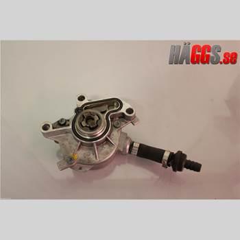 Vakuumpump AUDI A3/S3     96-03 3D K-S 1,9 TDI Aut 1997 038145101B