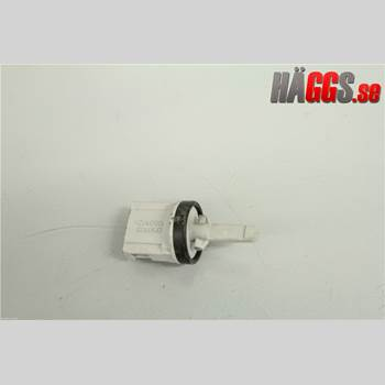 AC Innertemperatur Sensor AUDI A4/S4 05-07 A4 (8EC/8HE) 2005 1K0907543A