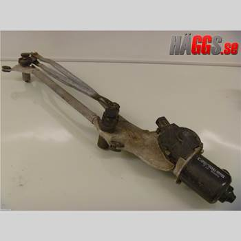 Torkarmotor Vindruta TOYOTA CELICA    00-05 3D Coupé 1,8 143hk 6vxl 2000 85110-2B060