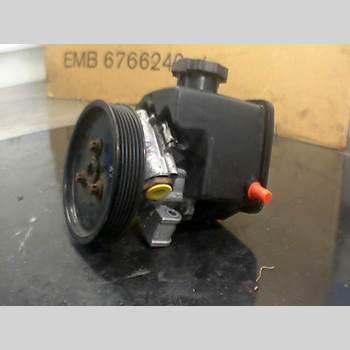 Styrservopump MB VITO/VIANO (W639) 04-14 VITO 115 CDI 2004 A0034667201
