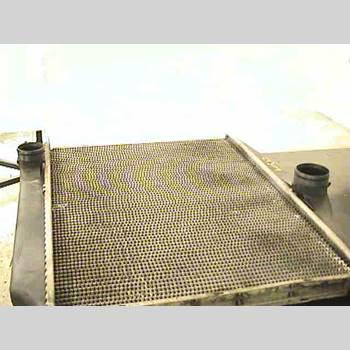 Laddluft/Intercooler Kylare VOLVO S70/V70/XC  97-00 S70 2,5T 1998 9492730