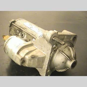 Startmotor Diesel RENAULT LAGUNA II  01-05 LAGUNA 1,9 DCI 2004 7711134802