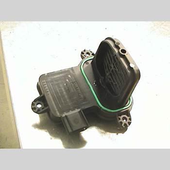 VOLVO S80 07-13 S80 3,2 2007 30777897