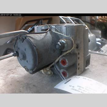 ABS Hydraulaggregat VOLVO S40/V40    96-04 V40 2,0 1997 30821397