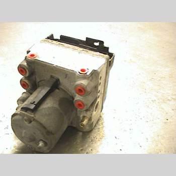 ABS Hydraulaggregat VOLVO S40/V40    96-04 S40 2,0 1997 30821397