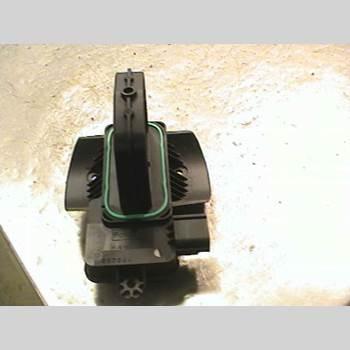 VOLVO S80 07-13 S80 3,2 2007 30777896