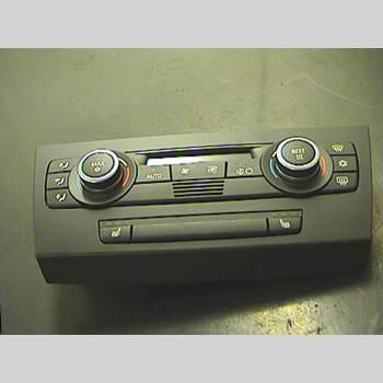 BMW 3 E90/91 SED/TOU 05-12 320DA TOUR (N47) 2008 64119221852