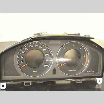 VOLVO V70 08-13 V70 2,4D 2008 36002492