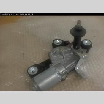 VOLVO V50 08-12 V50 2,0 D 2009 31218473