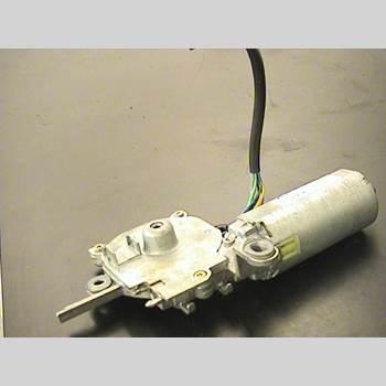 MB E-KLASS (W210) 96-03 E320 CDI AVANTGARDE 2000 A2028200508