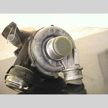 VOLVO S80      99-03 S80 D5 2003 8601454