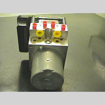 ABS HYDRAULAGGREGAT MB E-KLASS (W211) 02-09 E 320 CDI 2007 A2114312012