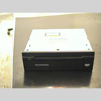 GPS NAVIGATOR MB E-KLASS (W211) 02-09 E 320 CDI 2003 A2118706085