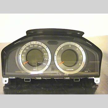 VOLVO V70 08-13 V70 D5 2009 36002492