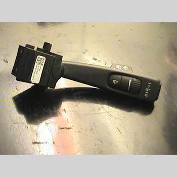 VOLVO V70 08-13 V70 D5 2009 31275360