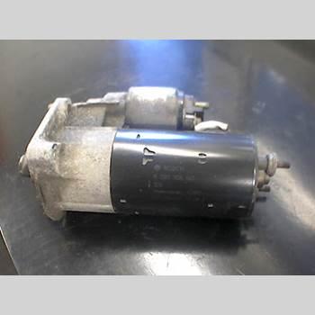 Startmotor VOLVO C70      98-05 C70 2,4 2000 8251551