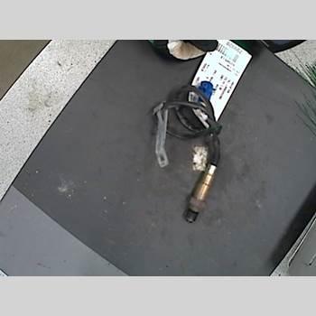 VOLVO C30 07-10  2007 30650780